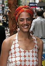 Sara Powell's primary photo