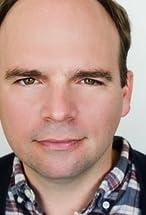 Joel Spence's primary photo