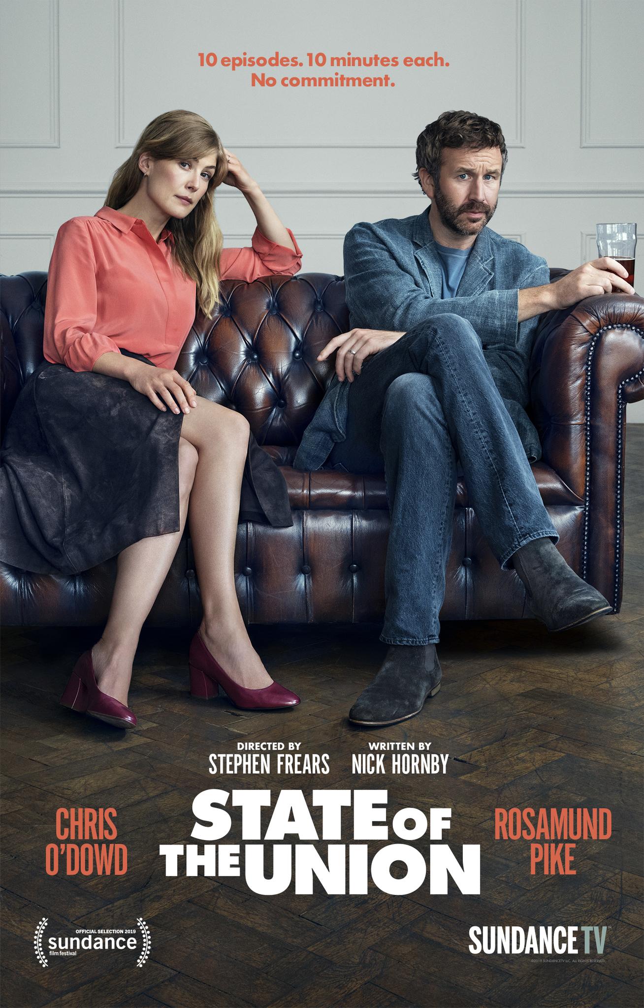 HBO series España (hache be o) - Página 11 MV5BMTEwNDc2Nzg3ODFeQTJeQWpwZ15BbWU4MDc3Mzc2NTcz._V1_