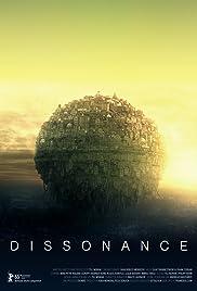 Dissonance (2015) 720p