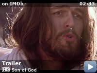 son of god download 720p