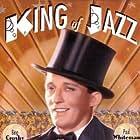 Bing Crosby and Paul Whiteman in King of Jazz (1930)