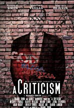 A Criticism