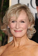 Glenn Close's primary photo