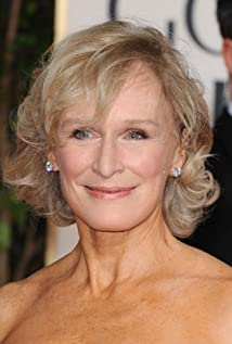 Glenn Close Picture