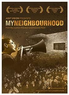 My Neighbourhood (2012)