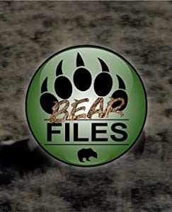 The Bear Files