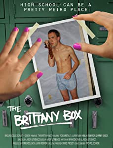 Watch online movie for free full movie The Brittany Box by none [Mp4]
