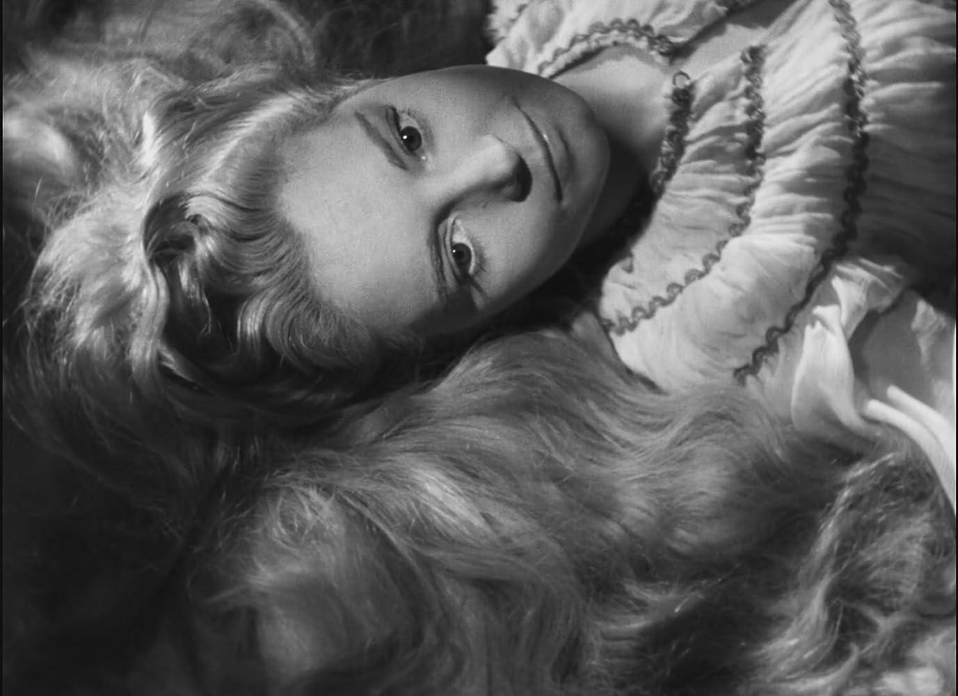 Klaudia Kovacs (director) Porn pics & movies Patricia Burke,Dana Wynter (1931-2011 (born in Berlin, Germany)