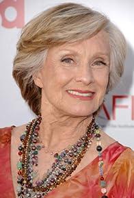 Primary photo for Cloris Leachman