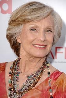 Cloris Leachman New Picture - Celebrity Forum, News, Rumors, Gossip