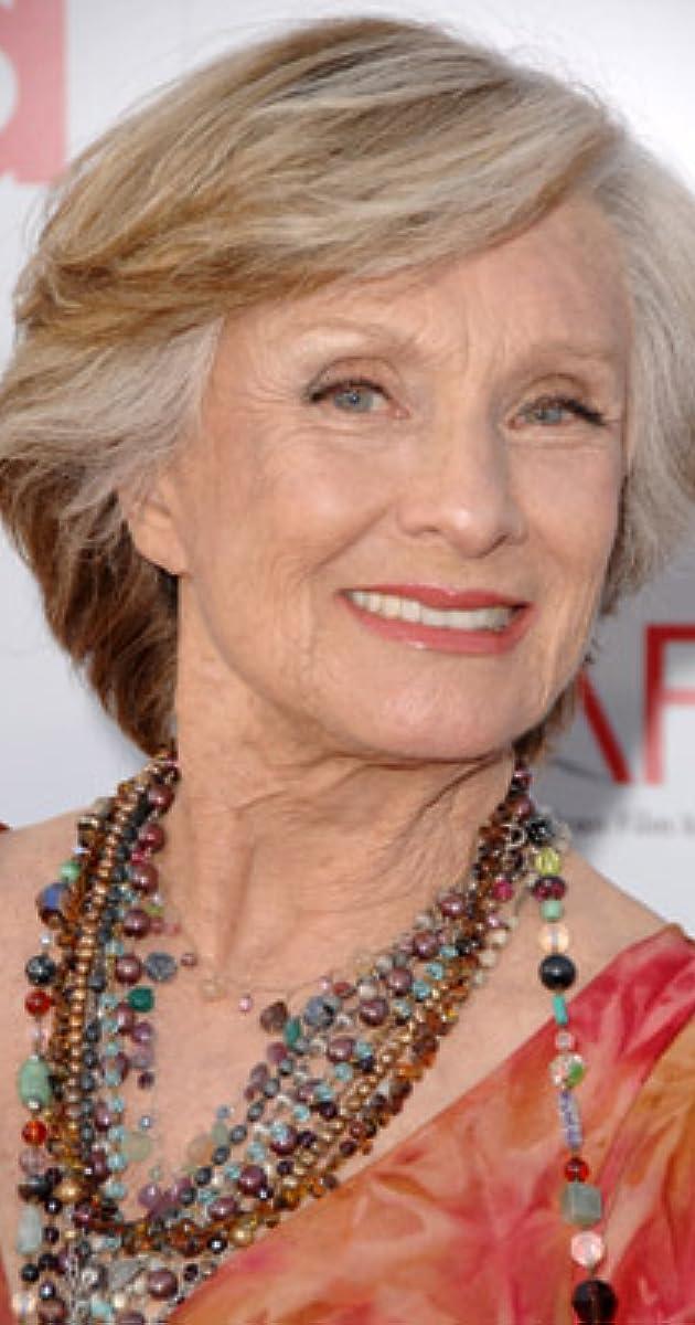 Cloris Leachman - IMDb