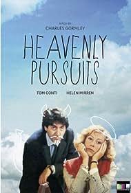 Heavenly Pursuits (1986)