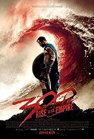 Sullivan Stapleton in 300: Rise of an Empire (2014)