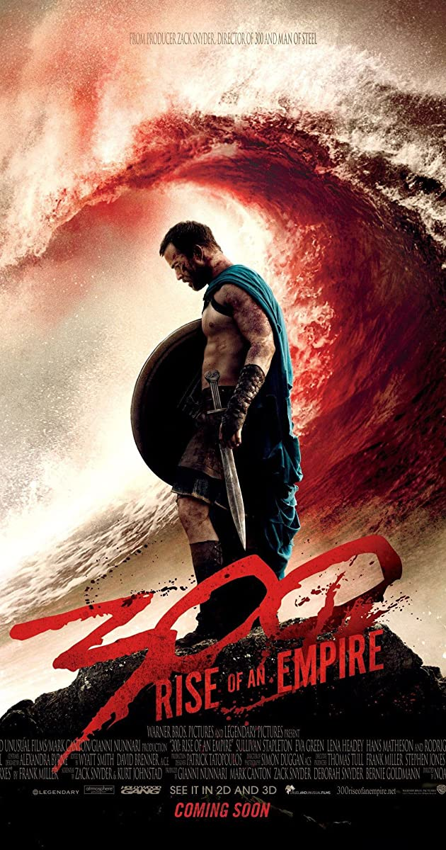 300 rise of an empire full movie free download in hindi