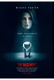 Watch The Basement 2018 Movie | The Basement Movie | Watch Full The Basement Movie