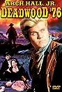 Deadwood '76 (1965) Poster