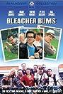 Bleacher Bums (2001) Poster