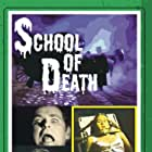 El colegio de la muerte (1975)