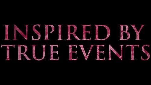 GirlFight inVite - Release Trailer