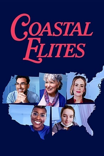 watch Coastal Elites on soap2day