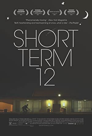 Permalink to Movie Short Term 12 (2013)