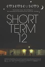 short term 12 2013 imdb rh imdb com 1220 13th ave sw vero beach 1220 136th st ne bradenton fl