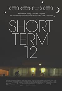 Primary photo for Short Term 12