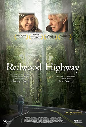 Redwood Highway (2013)