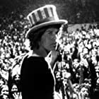 Mick Jagger in Gimme Shelter (1970)