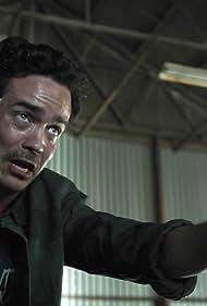 Birkett Turton in Gotham (2014)
