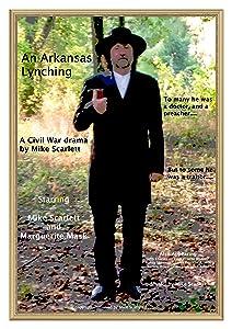Youtube free movie An Arkansas Lynching [HD]