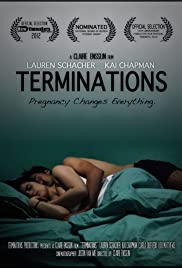 Terminations Poster