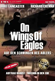 On Wings of Eagles Poster - TV Show Forum, Cast, Reviews