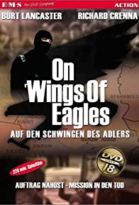 Primary photo for On Wings of Eagles