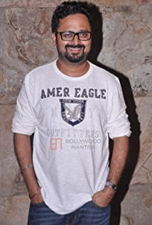 Nikkhil Advani Picture