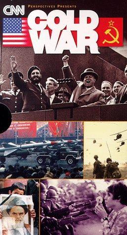 دانلود زیرنویس فارسی سریال Cold War