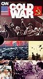 Cold War (1998) Poster