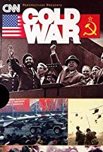 Primary image for Cold War