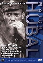 Hubal(1973) Poster - Movie Forum, Cast, Reviews