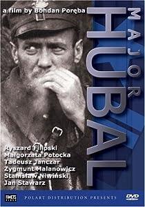Movies downloads for ipad Hubal Poland [1280x720]