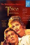 The Metropolitan Opera Presents: Tosca (1985)