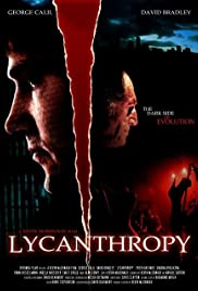 Lycanthropy Poster