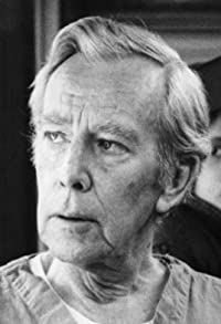 Primary photo for Whit Bissell