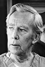 Whit Bissell's primary photo
