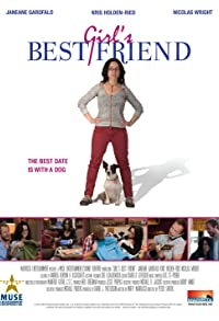 Primary photo for Girl's Best Friend
