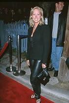 Gillian Bonner