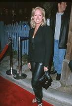Gillian Bonner's primary photo