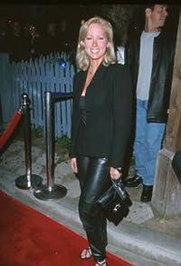 Primary photo for Gillian Bonner