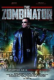 The Zombinator Poster